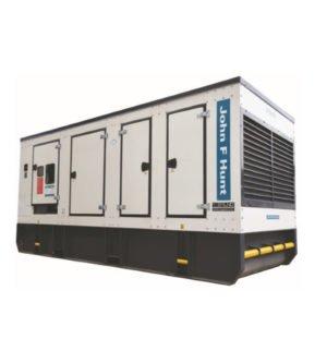Diesel-Generators5