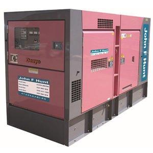 Ultra-Quiet-Generator2