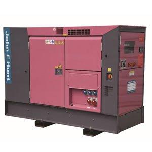 Ultra-Quiet-Generator3